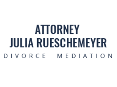 Massachusetts Divorce Mediation Online